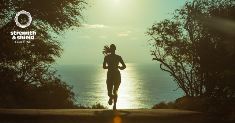 5 Unexpected Obstacles Stop Your Exercise