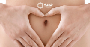 Read more about the article All Disease Begins in the Gut