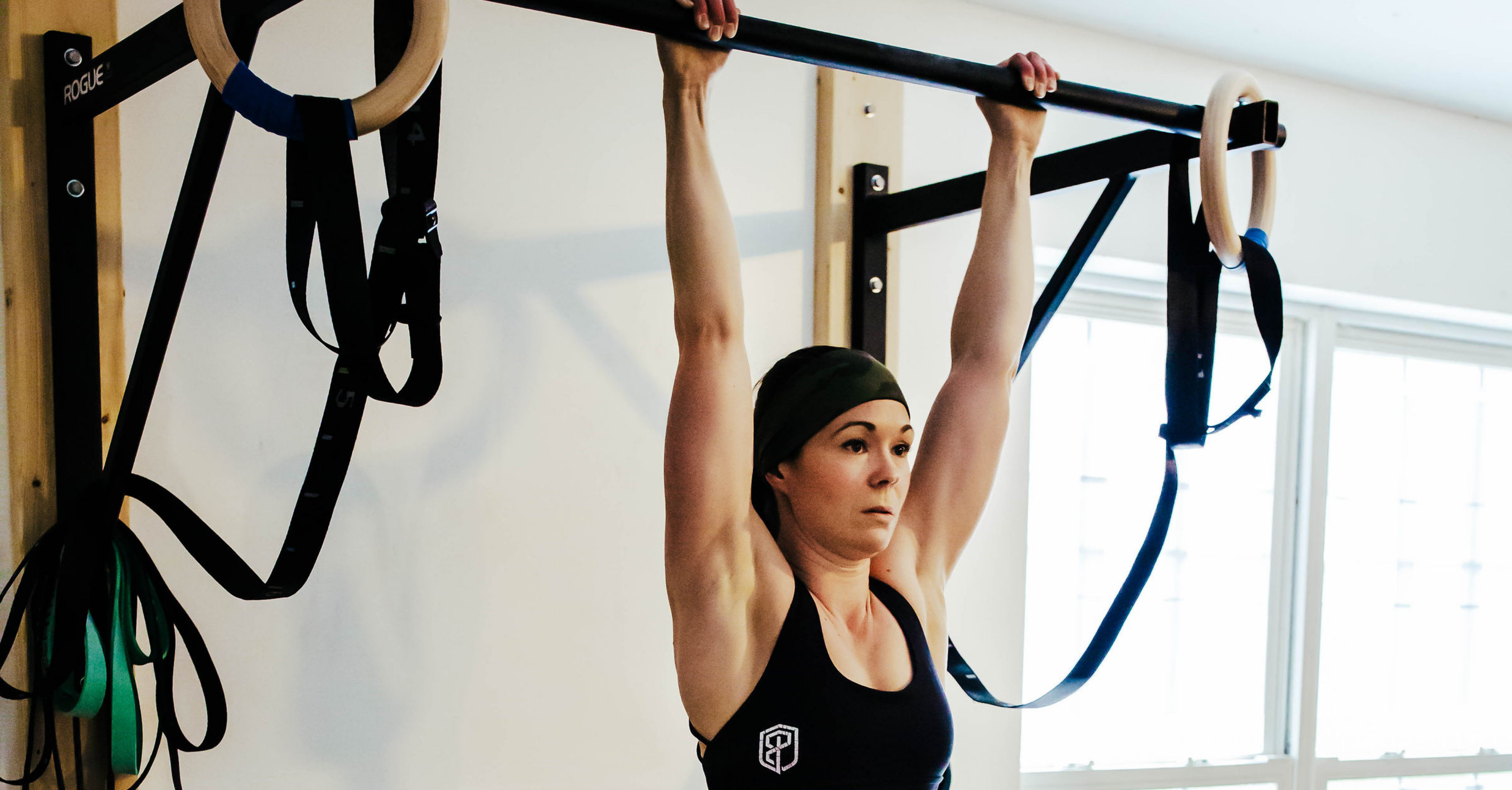 Read more about the article Is high-intensity exercise a good idea?