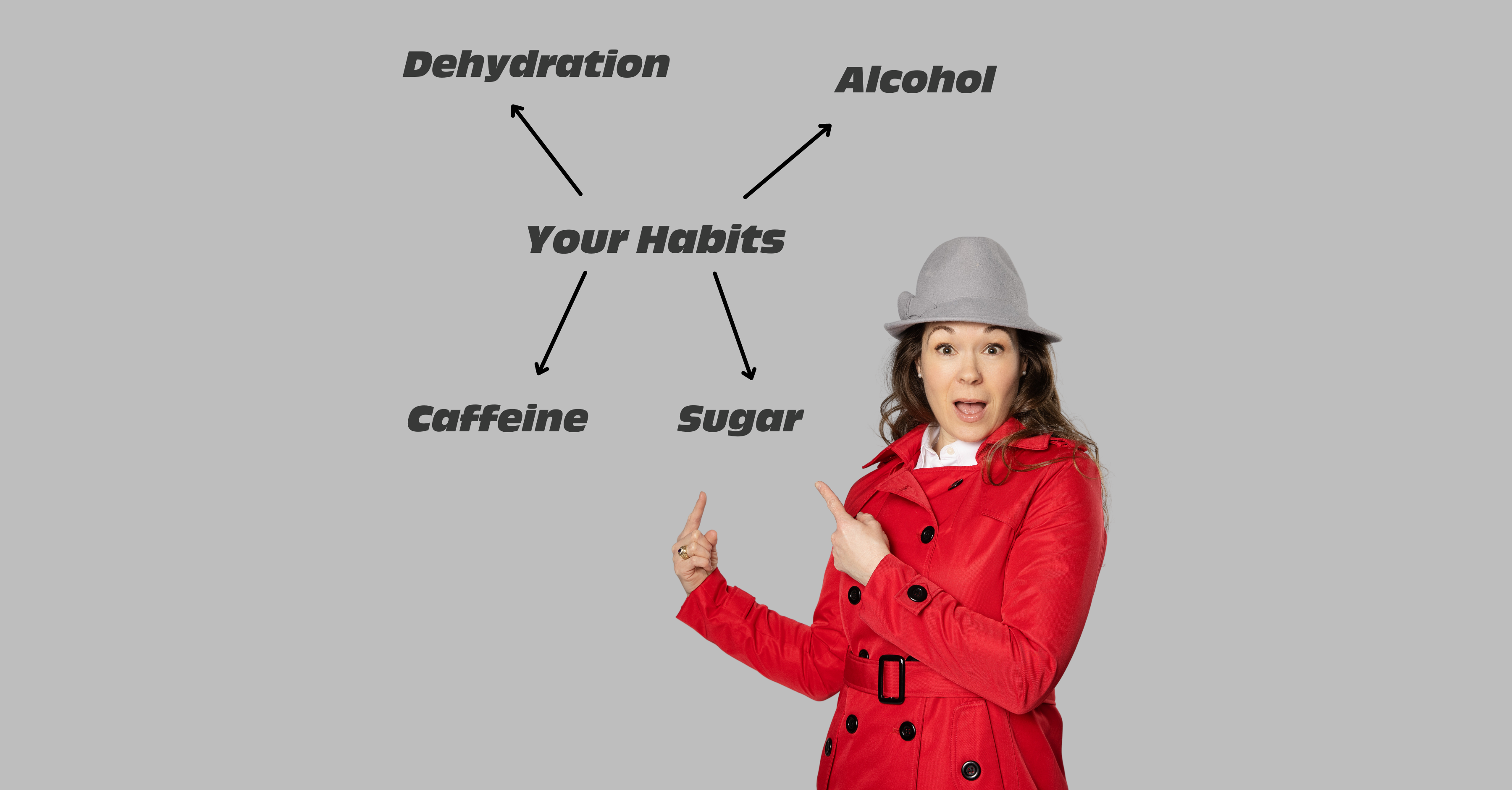 Read more about the article Are your energy drinks making you tired?